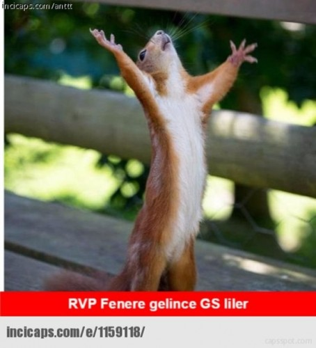 Van Persie Fenerbahçe'ye Geldi Sosyal Medya Patladı