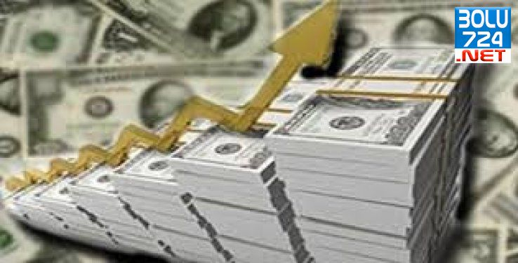 05.06.2015 Dolar Piyasası! 6 Haziran 2015 Dolar Piyasası