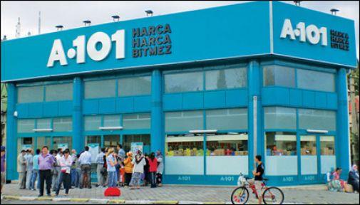 A 101 aktüel 19 mart ürünleri kapış kapış oldu? Yeni A101 market ürün listesi 342342