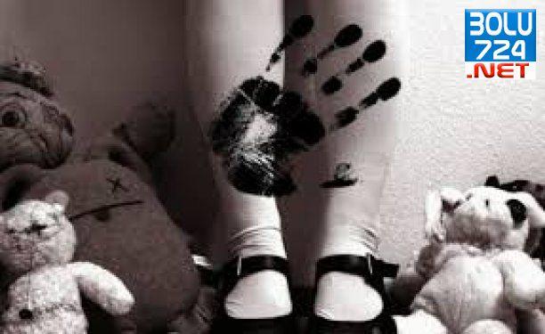 10 ve 11 Yaşlarındaki Kız Öğrencilerini Taciz Eden Muallimden Şok Savunma!