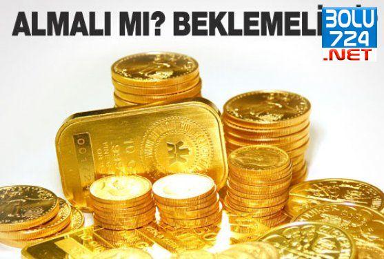 12 Haziran 2015 Altın Piyasası/ Fiyatları! Çeyrek Altın Kaç Para!