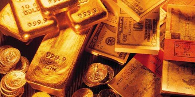 20 Temmuz 2015 Altın Döviz Fiyatı! Altın Ne Kadar Oldu