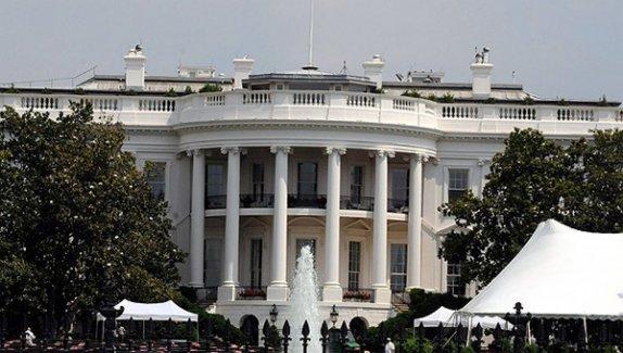 ABD'den Türkiye'ye Övgü HDP'ye Tokat Gibi Yanıt