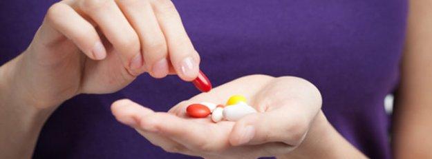 Antidepresan İlacında ki Şok Etki! Uzmanlar Uyardı! Hamileler Kullanmasın!