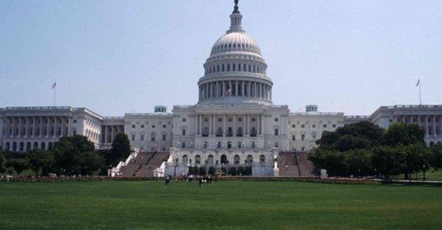 Beyaz Saray Türkiye'nin Güneyine Yapılan Saldırıyı GÜÇLÜ Bir Şekilde Kınadı!