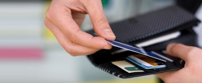CHP'nin Bu Hamlesi Kredi Kart Kullanıcılarını Sevindirecek!