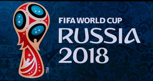 Dünya Kupası'nda Ay Yıldızlıların Rakipleri Belli Oldu