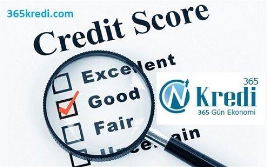 Kredi Notunu Öğrenebileceğimiz Bankalar
