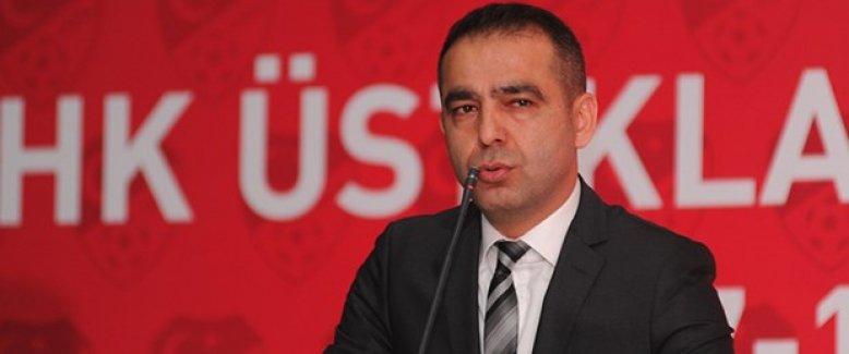 MHK Başkanı Müftüoğlu'ndan Olay Yaratacak Nani Açıklaması