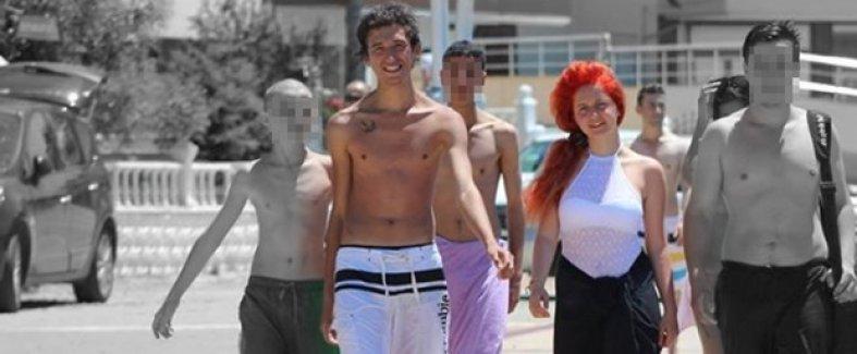 Plajda Ölen Gençlerle İlgili Yeni Gelişmeler Var
