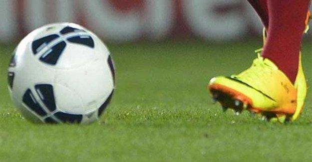 Ligde Maç Programları Değişti! İşte Süper Ligin EN'leri!
