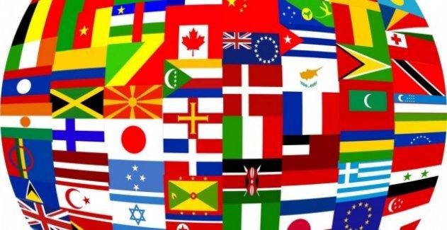 Yurtdışındaki Dil Okulları