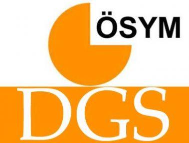 Dikey Geçiş Sınavı (DGS) Kursu