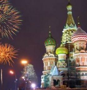 2015 Yılbaşı tatili kaç gün? 31 Aralık Tatil mi ? 2 Ocak Tatil Olacak mı