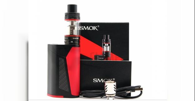 Sigara Bağımlılığı ve Elektronik Sigara