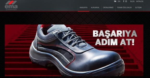 Elektrikçi Ayakkabılarının En Konforlu Halini Ema Ayakkabı İle Yaşayın