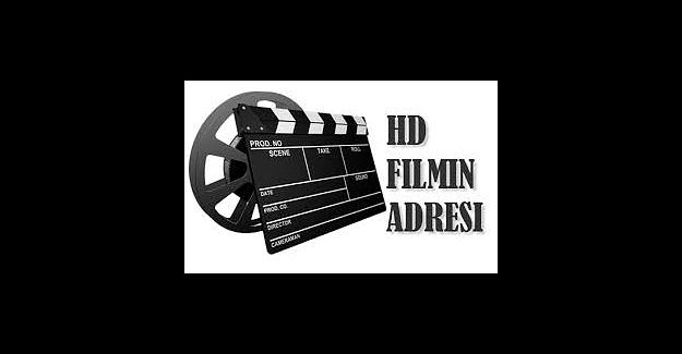 Sinema Keyfini Evinizde Yaşamak İçin Full HD Filmler Burada