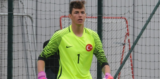 Altınordu'dan Fenerbahçe'ye Şartlı Transfer İddiası