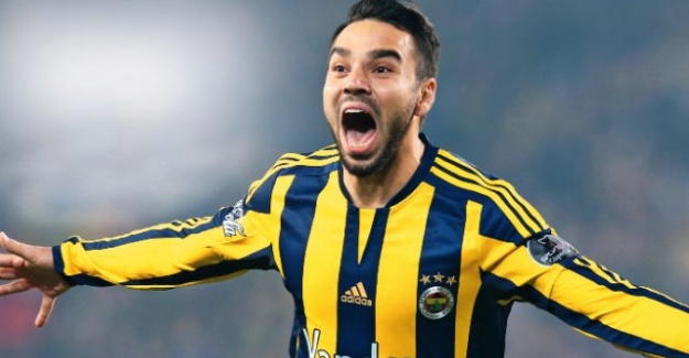 Milli Futbolcu Volkan Şen Real Betis'e Gidiyor