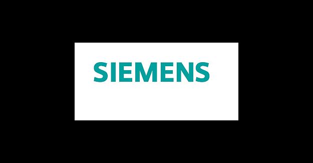 Siemens ve Samsung Servis Hizmetleri
