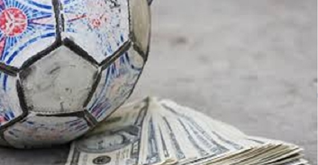 Bahiste Para Yatırma Yöntemlerinin Az Olmasının Dezavantajları