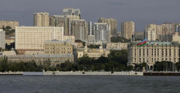Komşu Ülke Azerbaycan Türk Yatırımcıların Gelmesini Bekliyor