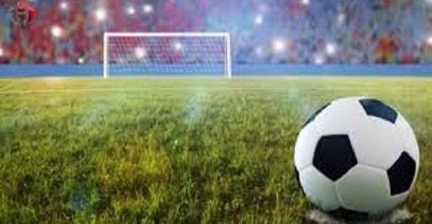Maç Skorlarını Anında Görüntüle