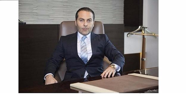 Samer FOZ TÜRKİYE