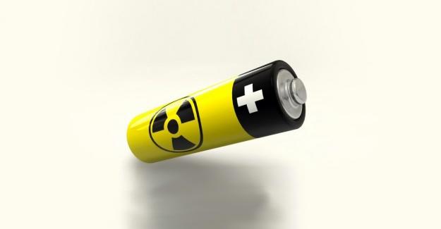 Soğuk Pillere Elektrolitle Çalıştırma Çözümü