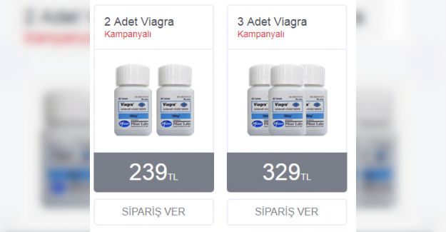 Viagranın Cinsel Birleşmedeki Önemi