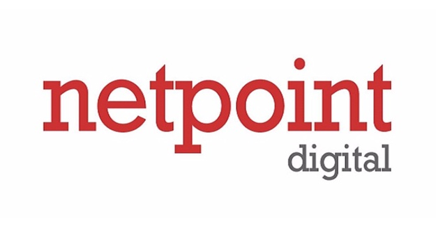 Arama Motoru Optimizasyonu İçin En Doğru Adres Netpoint.com.tr
