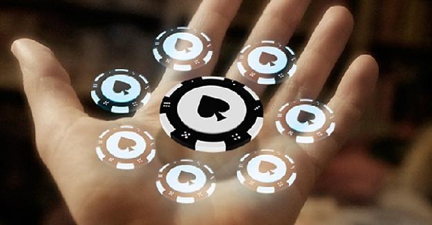 Bahis ve Casino Oyunları Mobil Cihazlarda
