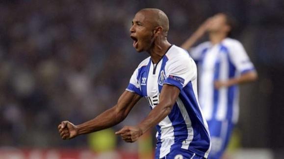 Galatasaray'da Yeni Hedef Porto Forması Giyen Brahimi