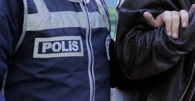 Ortaokul Öğrencisinin Ölümüne Yol Açan Düğün Magandası Tutuklandı