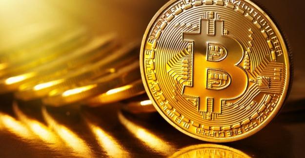 Bitcoin Dünyası