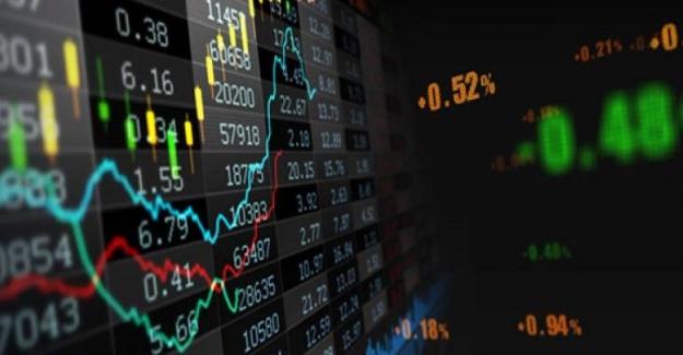Borsada para kazanmak mümkün mü?