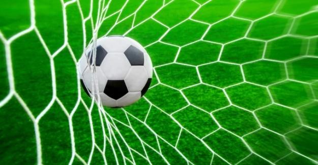 Futbolun Heyecanını Arttırın