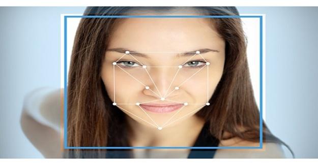 Kamuda Yüz Tanıma Sistemi Başlayacak