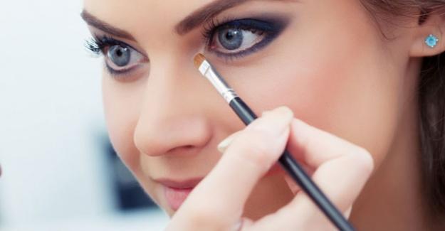Makyaj Nedir? Yüz ve Estetik Makyaj Öneriler Nelerdir?