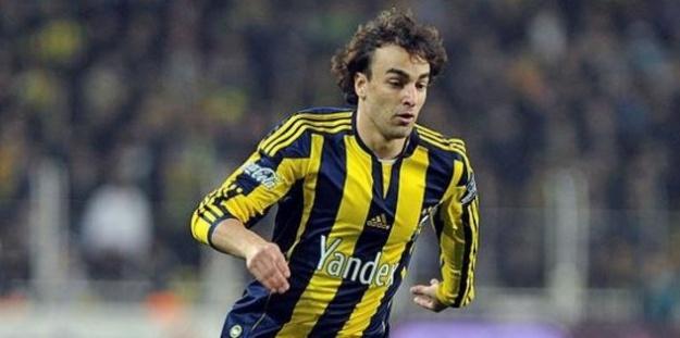 Markovic'ten Fenerbahçe'ye Geri Dönüş Sinyali