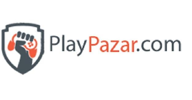 Playpazar ve sunduğu hizmetler