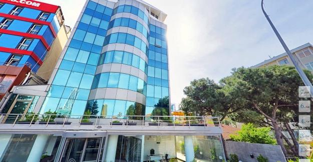 Sanal Ofis Çözümleri | hazir-ofis.com