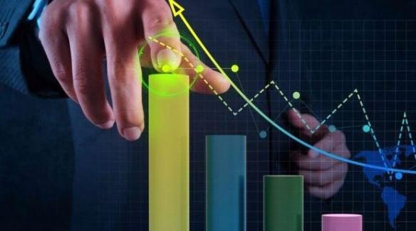 Yatırım Fonu İle Kazanç Elde Etmenin Yolları