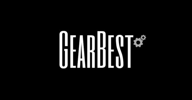 Gearbest ile Alışveriş