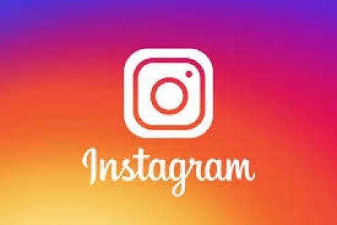 instagramda Yükselme Başarısı