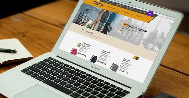 Kurumsal Web Tasarım Çalışması Nasıl Yapılır?