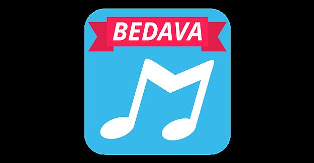 Tubidy Mp3 Müzik İndirme Sitesi