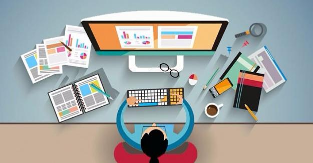 Web Siteniz İle Müşterilerinizi Etkileyin