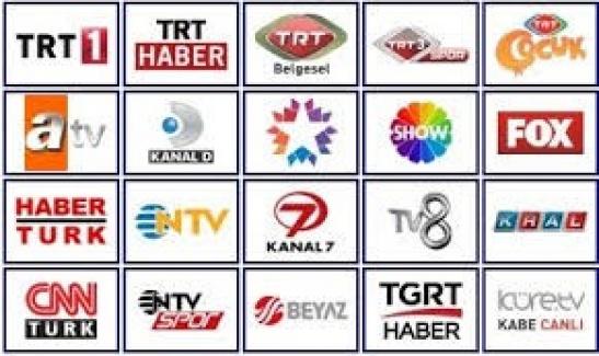 Bedava Canlı Tv izle - Ecanlitvizle.TV