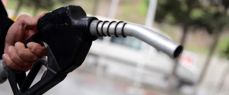 Benzinli Araç Kullanıcılarının Cebini Yakacak Yeni Zam